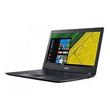 Acer Aspire A315-53-54T3 NX.H2BSV.002