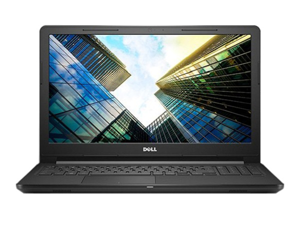 Laptop Dell Vostro 3578-NGMPF2 (Black)