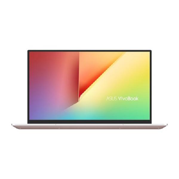 Laptop Asus S330UA-EY042T (Gold)- FingerPrint, Ultra Slim