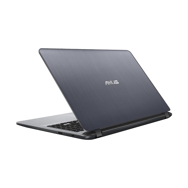 Laptop Asus X507UA-EJ314T (Grey)