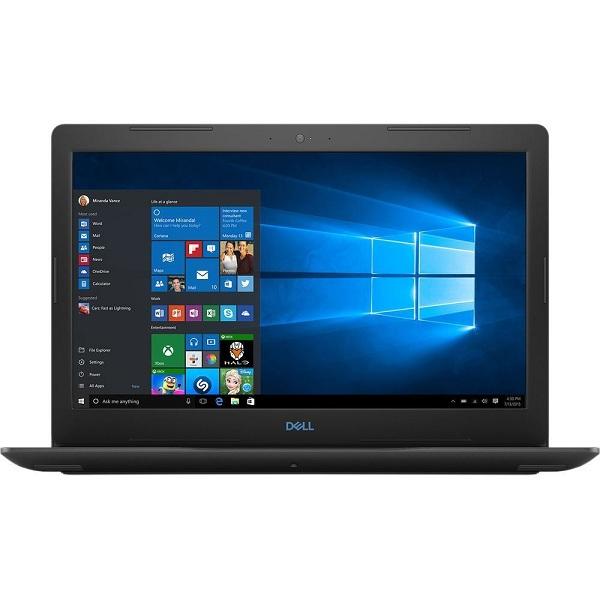 Dell G3 Inspiron Loki 3579