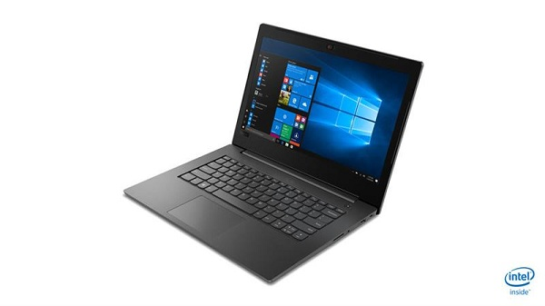 Laptop Lenovo V130 14IKB 81HQ00EQVN (Black)