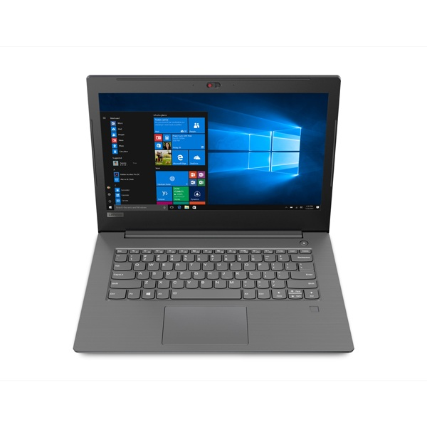 Laptop Lenovo V330 14IKBR-81B0008LVN (Grey)