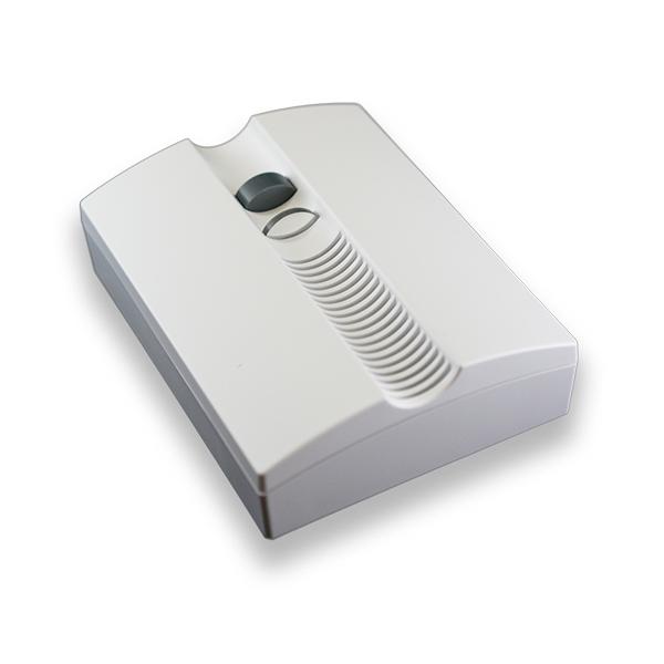 cảm biến khí CO Onsky OS-CARBON-110