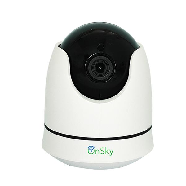 camera trong nhà Onsky OS-WCAM-120