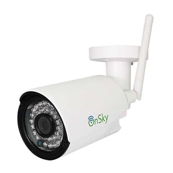 camera ngoài trời Onsky OS-WCAM-320