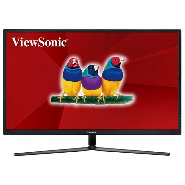 Màn hình Viewsonic VX3211-4K-MHD 31.5Inch 4K Ultra HD