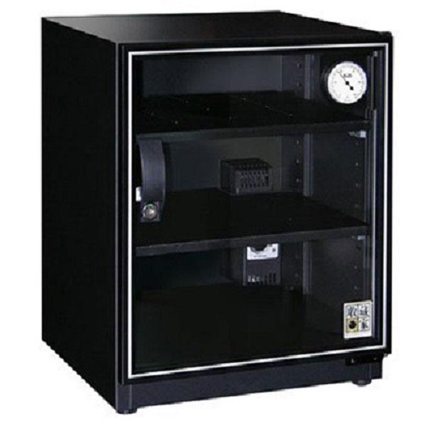 Tủ chống ẩm Eureka AD-51 (55 lít)