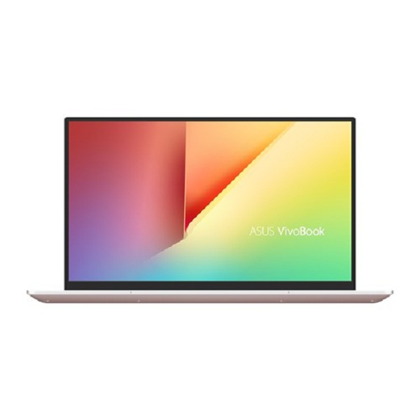 Laptop Asus S330UA-EY023T (Gold)- FingerPrint, Ultra Slim
