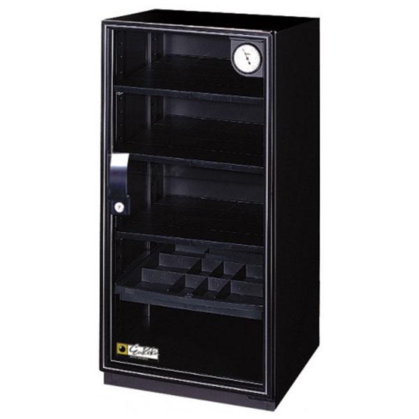 Tủ chống ẩm Eureka DX-106