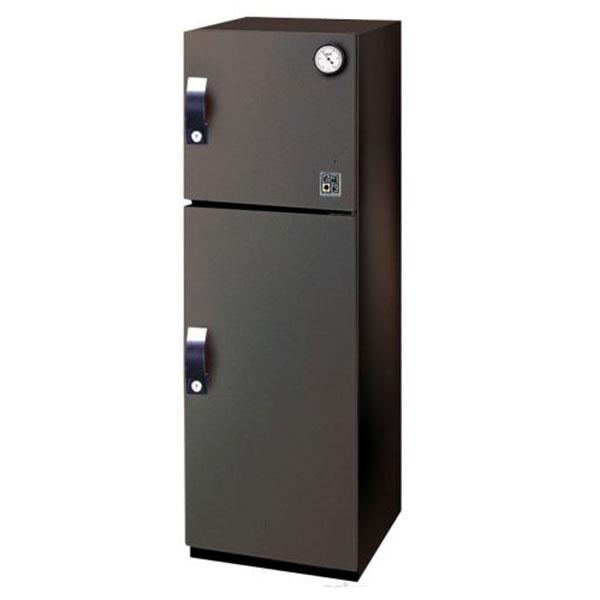 Tủ chống ẩm: Người bạn đồng hành của thiết bị kỹ thuật số