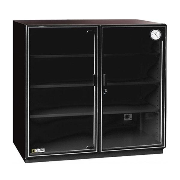 Tủ chống ẩm Eureka MH-250 (257 lít)
