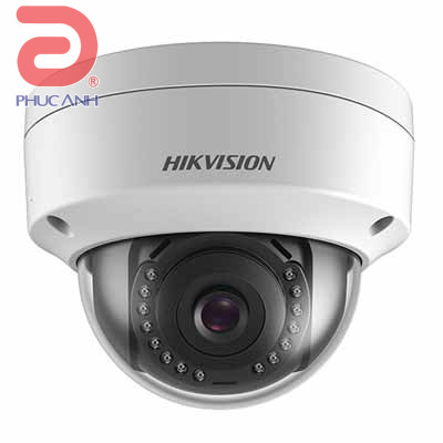 Camera quan sát IP Hikvison DS-2CD2121G0-IWS