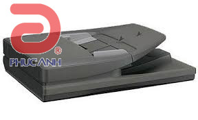 Bộ nạp và đảo bản gốc Sharp Ar-RP11N - Dùng cho dòng Photocopy Sharp AR-60..DV,NV