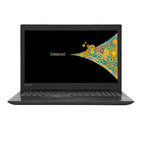 Laptop Lenovo Ideapad 330 15IKBR 81DE01JSVN (Black) Mỏng, nhẹ, Bảo hành onsite