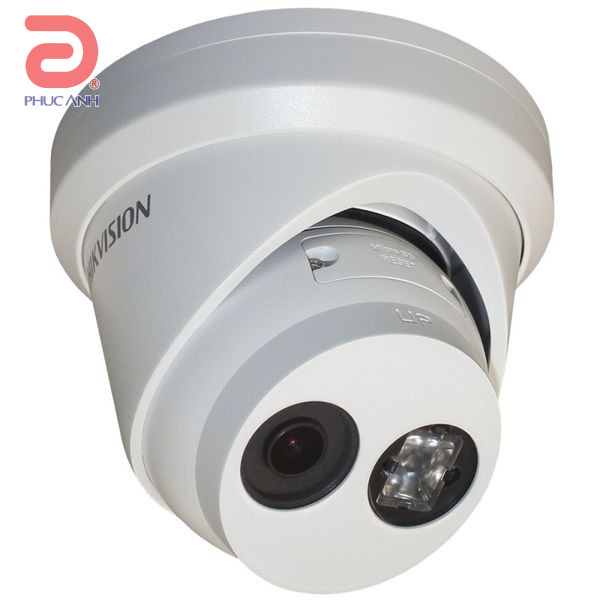 Camera quan sát IP Hikvison DS-2CD2325FHWD-I