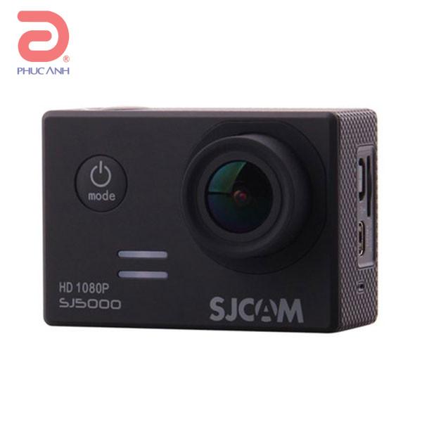 Camera hành trình SJCAM SJ5000