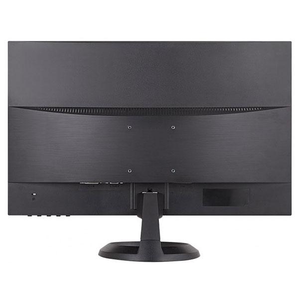Màn hình Viewsonic VA2261-6 21.5Inch LED