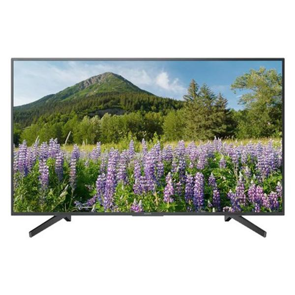 Tivi Sony 43Inch KDL-43X7000F