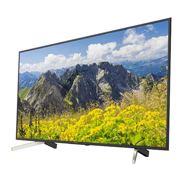 Tivi Sony 43Inch KDL-43X7500F