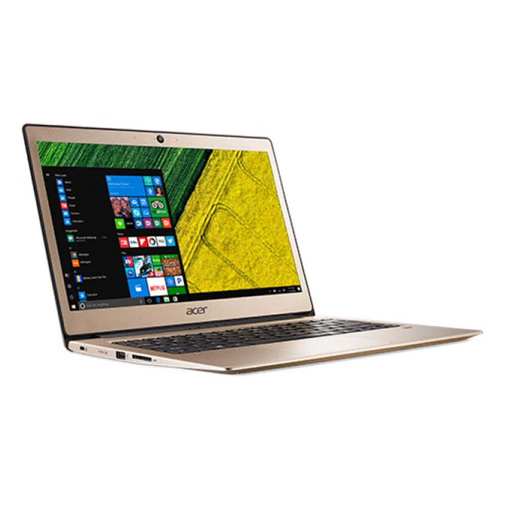 Acer Swift 1 SF114-32-P8TS NX.GXQSV.001