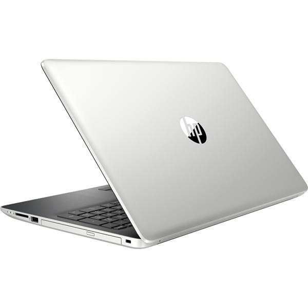 HP 15-da108TU 4TB50PA