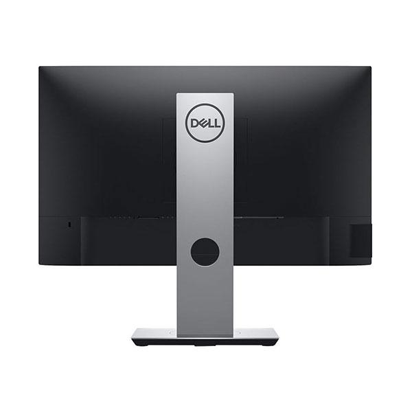 Màn hình máy tính Dell P2219H 21.5 inch FHD 60Hz