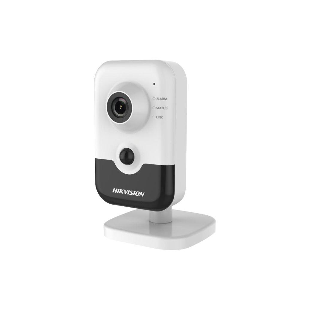 Camera quan sát IP wifi Hikvison DS-2CD2443G0-IW