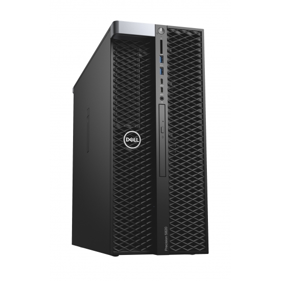 Máy trạm Workstation Dell Precision T7820 - 42PT78DW25