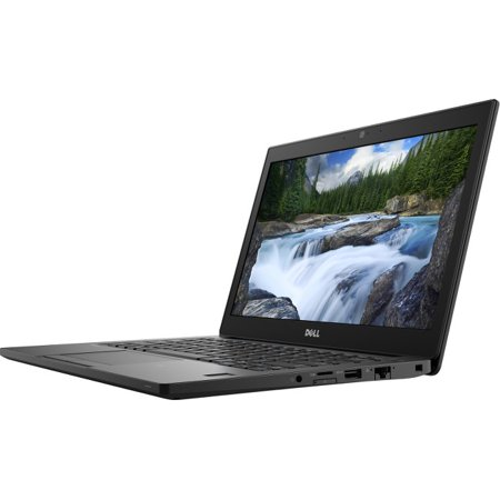 Dell Latitude 7290-42LT720W13