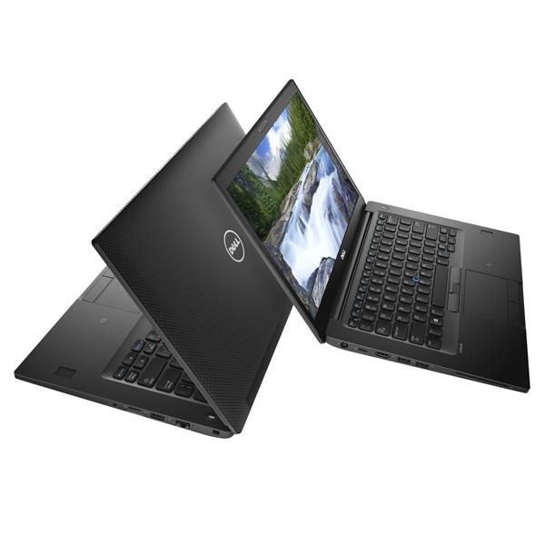 Dell Latitude 7490-42LT740016
