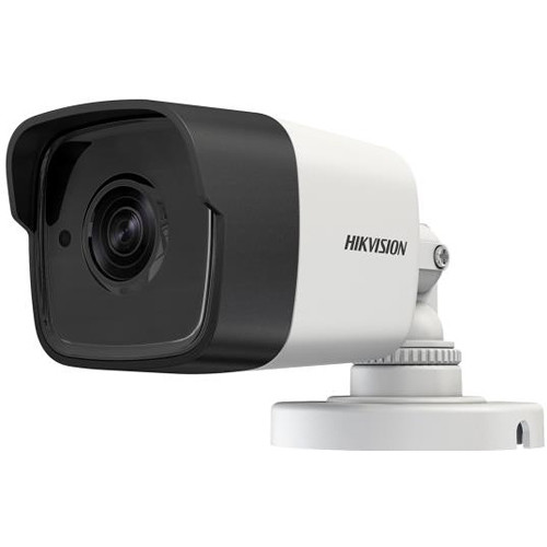 Camera IP Hikvison DS-2CD2021G1-I