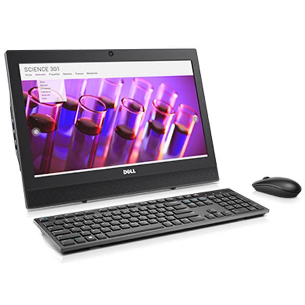 Máy tính All in one Dell Optiplex 3050-42OA350016
