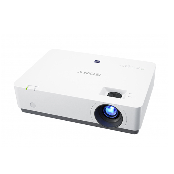 Máy chiếu Sony VPL-EX575
