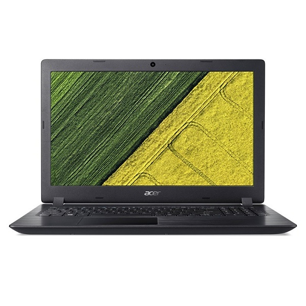 Laptop Acer Aspire A315-53G-5790 NX.H1ASV.001 (Black)- Thiết kế đẹp, mỏng nhẹ hơn.