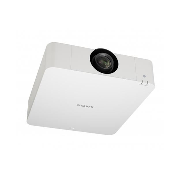 Máy chiếu Sony LCD VPL-FHZ65 - Bóng đèn Laser