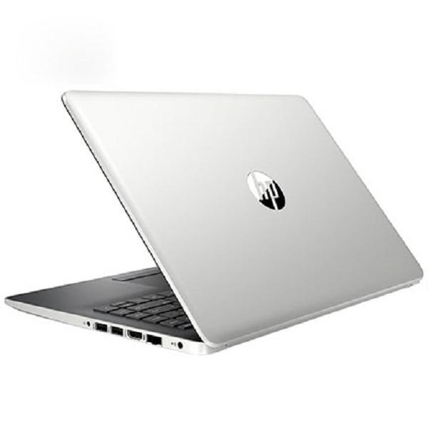 HP 14-ck0068TU 4ME90PA