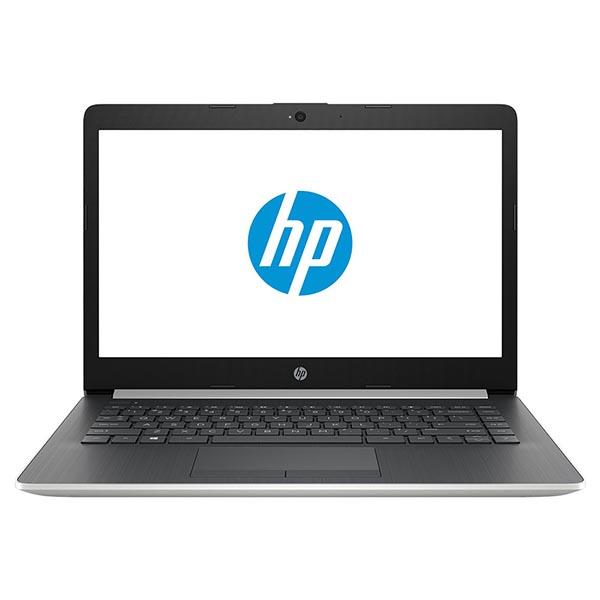 Laptop HP 14-ck0068TU 4ME90PA (Silver)