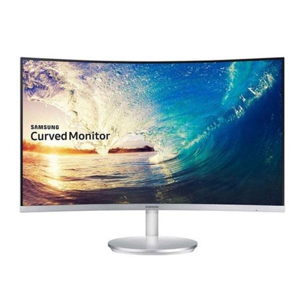Màn hình Samsung LC27F591FDEXXV 27.0Inch Curved