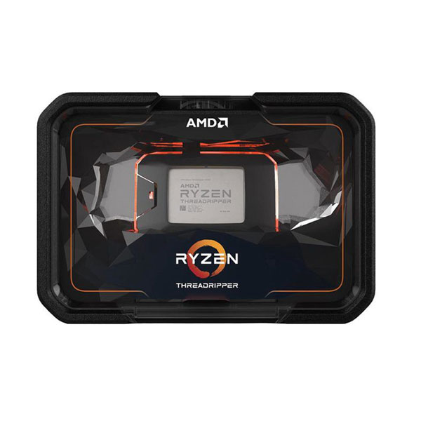 CPU AMD Ryzen Threadripper Threadripper 2970WX (Up to 4.2Ghz/ L1:2,25Mb+L2:12Mb+L3:64Mb cache) Ryzen