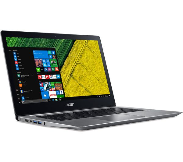 Acer Switch 3S SF314-55G-59YQ