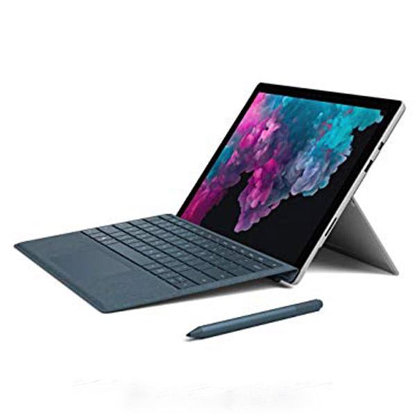 Microsoft Surface Pro 6 i5/8G/128Gb (Black)- 128Gb/ 12.3Inch/ Wifi/Bluetooth