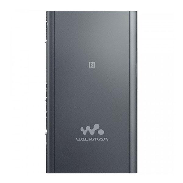 Máy nghe nhạc MP4 Sony NW-A55/BM E 16Gb (Màu đen)