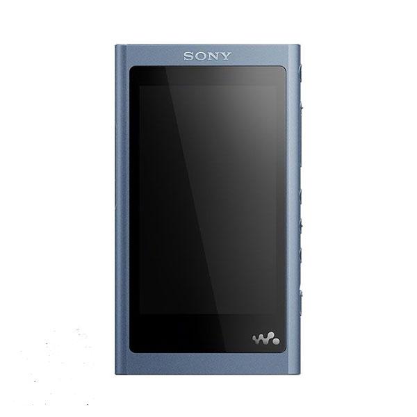 Máy nghe nhạc MP4 Sony NW-A55/LM E 16Gb (Màu xanh)