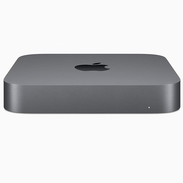 Máy tính mini Apple Mac mini MRTT2 (2018)