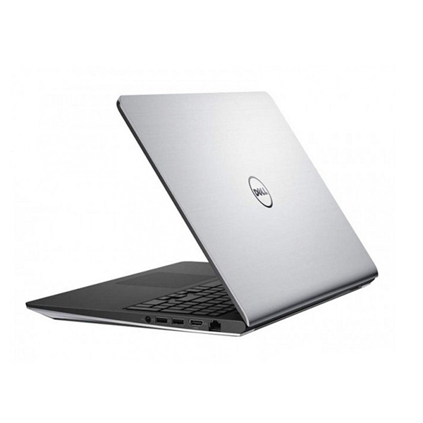 Dell Inspiron 5480-X6C891