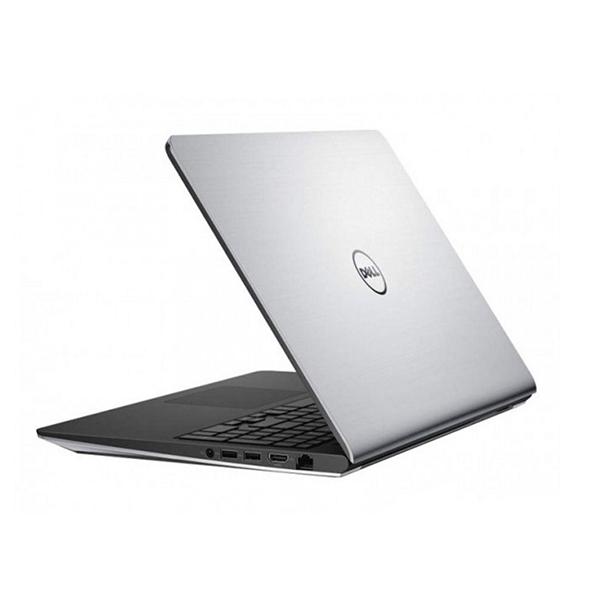 Dell Inspiron 5480-X6C892