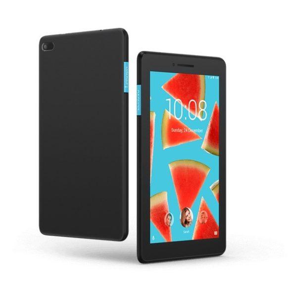 Lenovo TB 7104I (Black)- 16Gb/ 7.0Inch/ Wifi + 3G