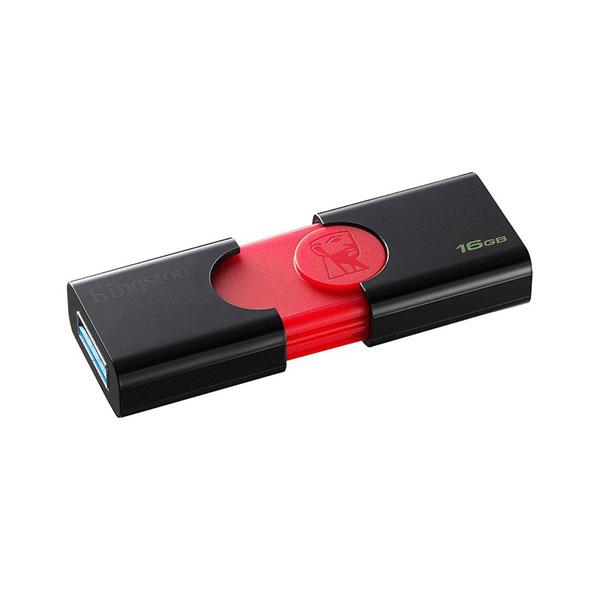 USB Kingston DT106 16Gb