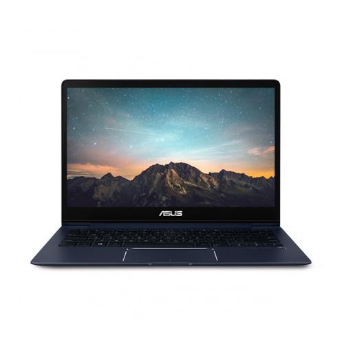 Laptop Asus Zenbook 13 Ux331ual-Eg044ts Core I7-8550u 8g 256g Ssd Fhd W10